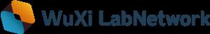 WuXi LabNetwork logo
